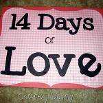 14 days of love_sign