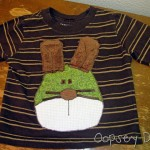 bunny applique_done