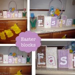 blocks_easter collage