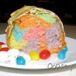 jelly bean cake_slice2