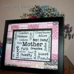 mother frame_frame2
