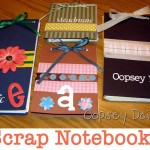 scrap notebooks_all