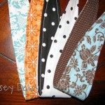 headbands_all done