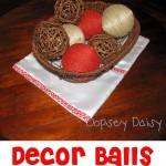 hemp balls_title