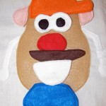 potato head_mr
