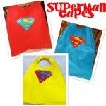 capes_collage unworn copy
