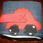 cozy car caddy_shut