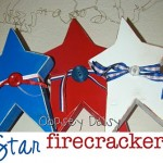 star firecrackers_title