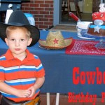 cowboy party_title