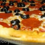 pizza_title