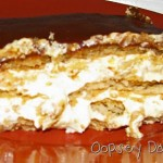 eclair cake_yum