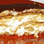 eclair cake_yum