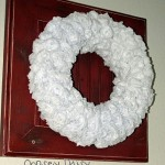 rose wreath_center farther