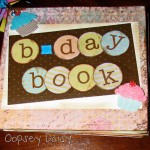 bday book_title