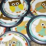 owl matching_pile