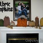 pumpkins_title
