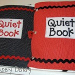 quiet book_two!