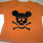 halloween mickey_shirt