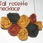 rosette necklace_title