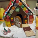 gingerbread houses_anderson