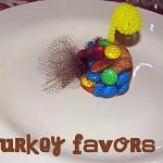 turkeys_title
