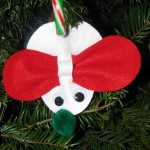 candy cane mouse_title