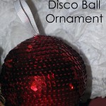 disco ball ornament_close copy