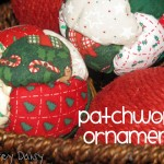 patchwork ornament_title