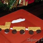 polar express_train snack