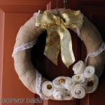 burlap wreath_center
