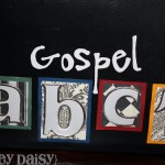 gospel abcs_abc