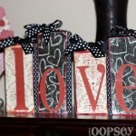 love blocks_title