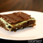 mint brownies2