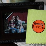 family match_title