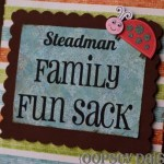 family fun sack_tag