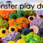monster playdate_title1