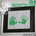 mothers day handprint_title