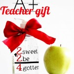 teacher gift_title1