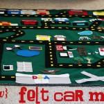 car mat_title