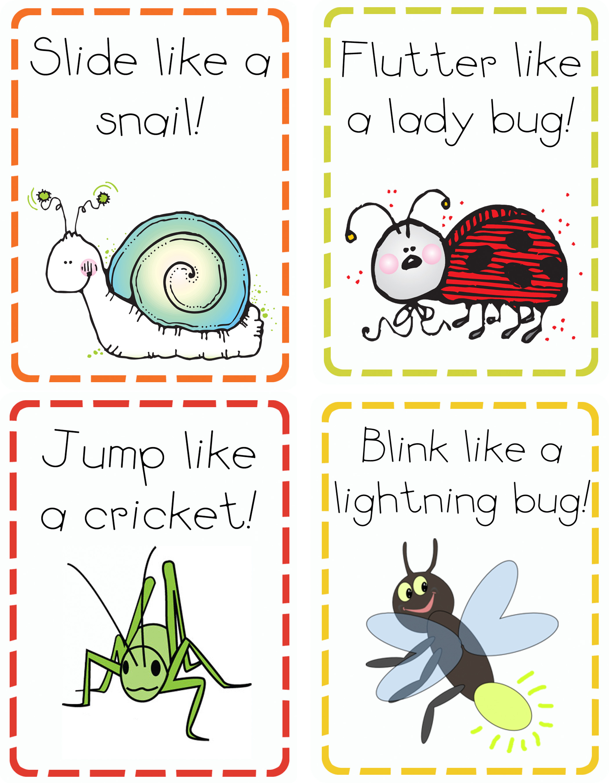 insects activities for preschoolers i is for insects school oopsey 860