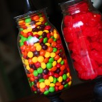 mason jar candy jars_done