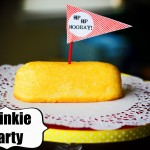twinkie party_title