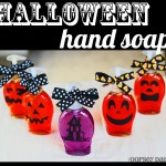 halloween soap_title