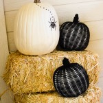 pumpkins_done