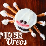 spider oreos_title