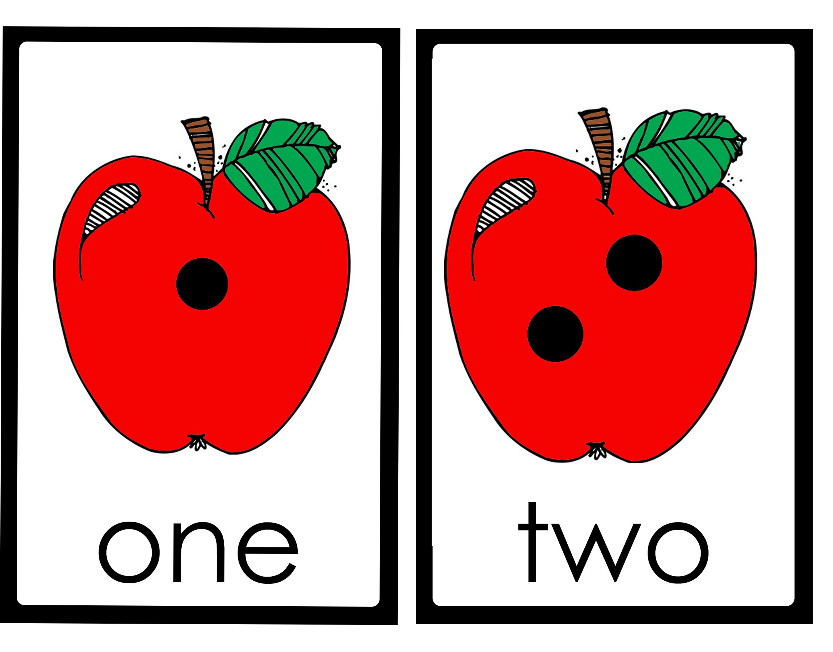 apples to apples cards template images