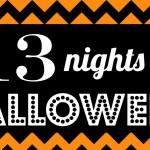 13 nights_title