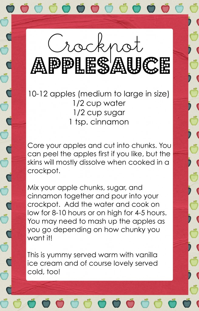 Displaying (14) Gallery Images For Applesauce Clip Art...