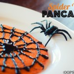 spider web pancakes_title