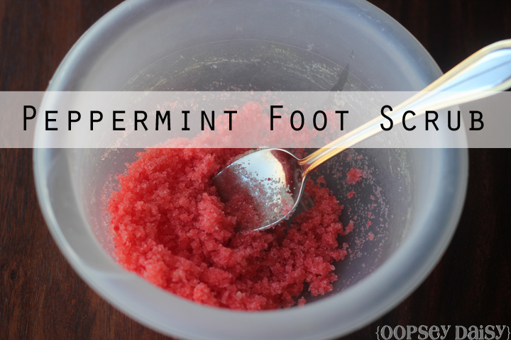 How To Use Foot Scrub Top Fat Burner For Women